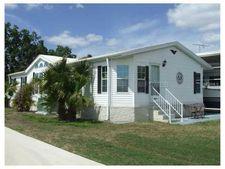 5042 Northshore Dr, Polk City, FL 33868