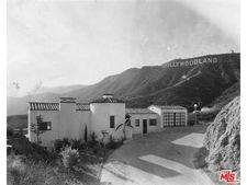 3358 Deronda Dr, Los Angeles, CA 90068