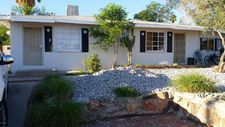 1320 W Sahuaro Dr, Phoenix, AZ 85029