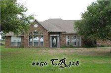 6650 County Road 128, Caldwell, TX 77836