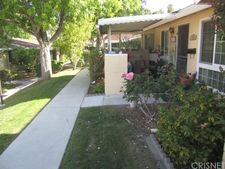 19140 Avenue Of The Oaks Unit D, Newhall, CA 91321