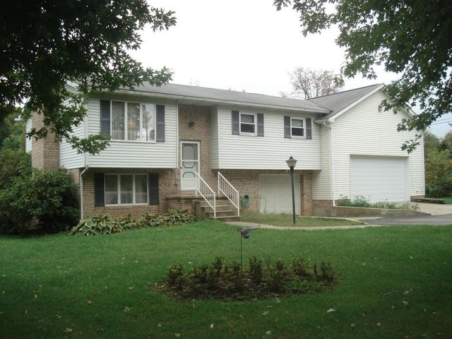 356 pleasant valley rd connellsville pa 15425 home for sale and real estate listing