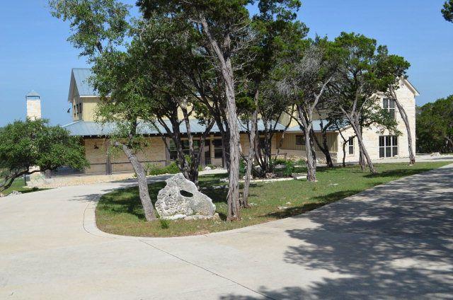 San Marcos Texas Rentals Homes