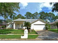 9763 Bay Vista Estates Blvd, Orlando, FL 32836
