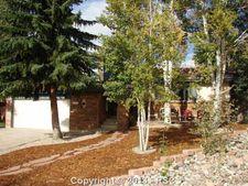5268 Smokehouse Cir, Colorado Springs, CO 80917