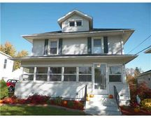 132 W Butler, Ft. Recovery, OH 45846