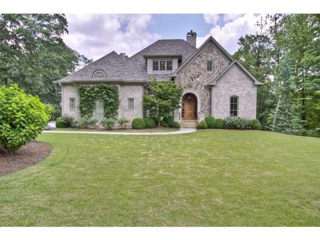 6239 Hunting Creek Rd, Atlanta, GA