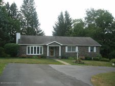 58 Mound Ave, Factoryville, PA 18419