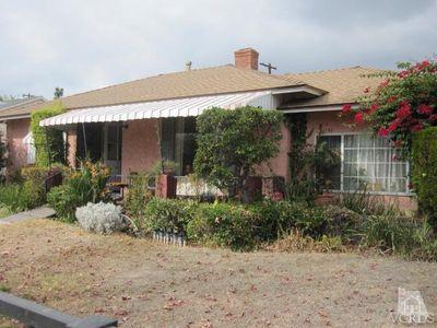 13101 Montford St, Pacoima, CA