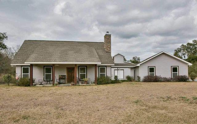 953 rainey run monticello fl 32344 home for sale and