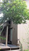 4120 White Ash Rd, Crystal Lake, IL 60014