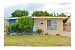 15213 Florwood Ave, Lawndale, CA 90260