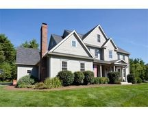 35 Houghton Ln, Boxborough, MA 01719
