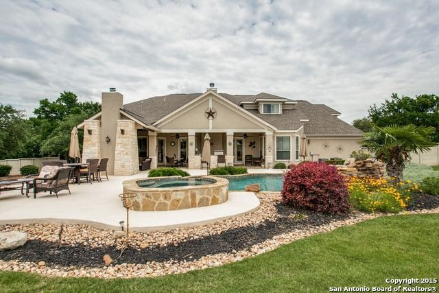 Homes For Sale In Georg Ranch