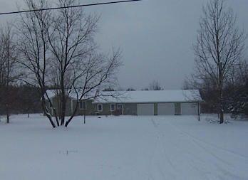 6178 Myers Rd NE, Kalkaska, MI