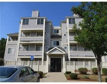 200 Falls Blvd Unit Xxx, Quincy, MA 02169