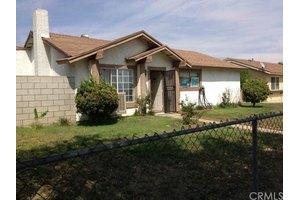 2112 W Mill St, San Bernardino, CA 92410