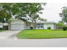 1381 Eastfield Dr, Clearwater, FL 33764