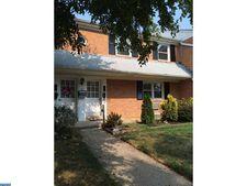 13A Sunnybrook Rd Unit A, Stratford, NJ 08084