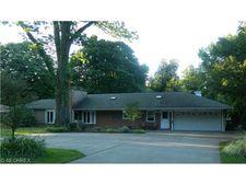 8041 Mentor Ave, Mentor, OH 44060