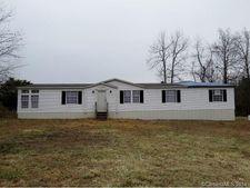 1527 Petty Rd, Hamptonville, NC 27020