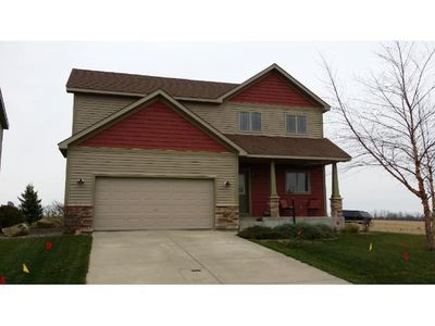 937 breckenridge dr red wing mn 55066 home for sale and real estate listing