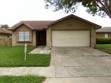 2534 Allencrest Dr, Corpus Christi, TX 78415