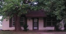 3751 Townsend Dr, Fort Worth, TX 76110