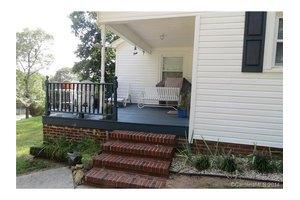 178 Winecoff Ave NW, Concord, NC 28025
