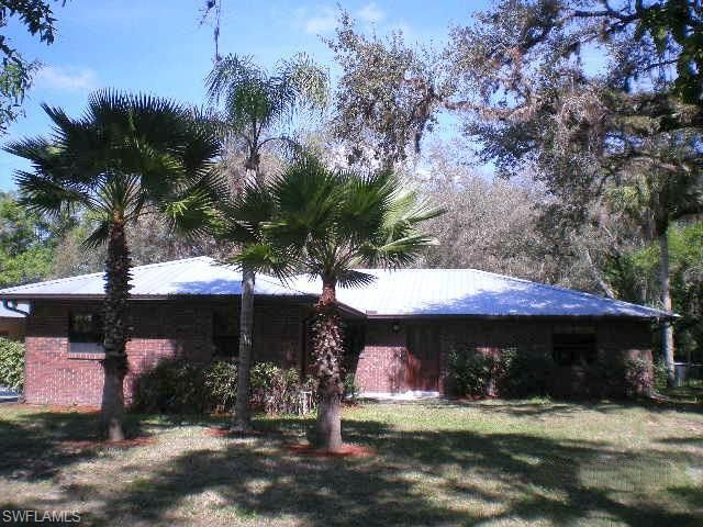 780 oklahoma ave labelle fl 33935