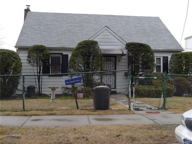 29 stratton st yonkers ny 10701 home for sale and real