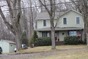 1066 Palm Hill Rd, Frenchcreek, PA 16342