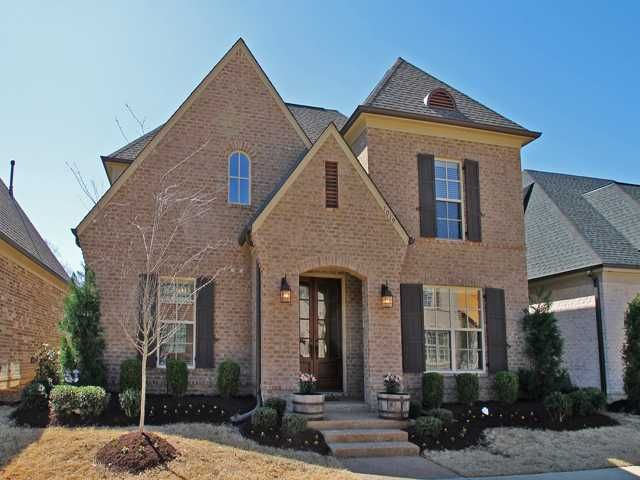1019 Ostlers Way, Collierville, TN 38017 Main Gallery Photo#1
