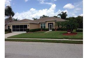4023 Whistlewood Cir, Lakeland, FL 33811