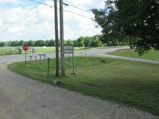 Vacant Lot Highway 9, Salem, AR 72576