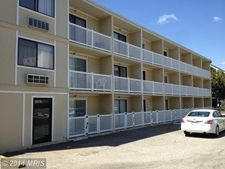 11 62nd St Unit 214, Ocean City, MD 21842