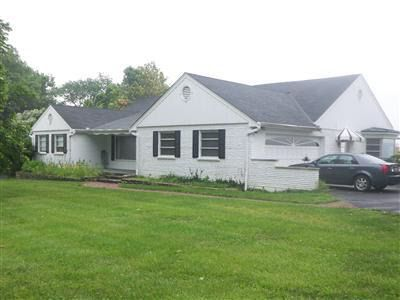 120 Cliff Rd North Bend Oh 45052 Realtor Com