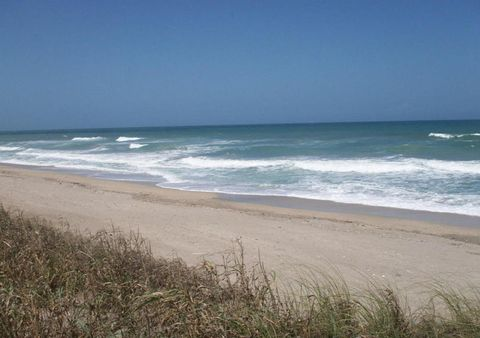 Dixie Hwy Unit  Jensen Beach Florida