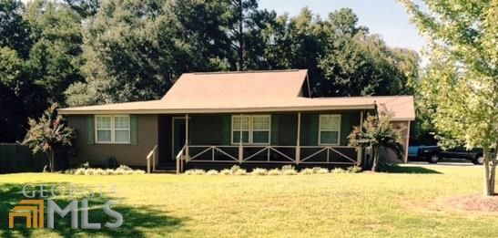 1301 zebulon rd griffin ga 30224 home for sale and