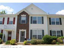 3956 Elizabeth Glen Way, Jamestown, NC 27282