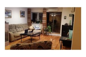 3415 Guider Ave Apt 4A, Brooklyn, NY 11235