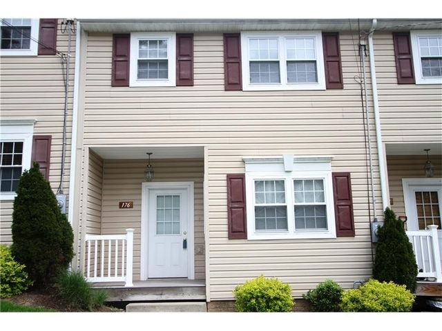 176 wynne ave shaler township pa 15209 home for sale and real estate listing