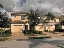 8615 Athena Ct, Lehigh Acres, FL 33971