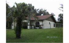 2105 Gresham St, Sebring, FL 33875