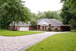 12887 Plummer Grant Rd, Jacksonville, FL 32258