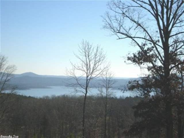 highway 330 s lot 1 shirley ar 72153 home for sale and