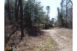 6109 Grant Ford Rd, Gainesville, GA 30506
