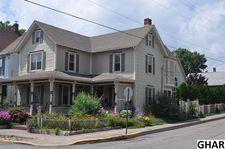 475 Moore St, Millersburg, PA 17061