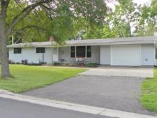 503 Linden St W, Frederic, WI 54837