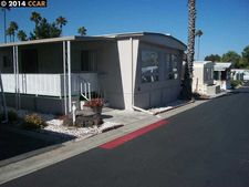 16401 San Pablo Ave Spc 131, San Pablo, CA 94806